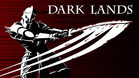dark lands hack